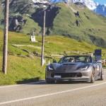 Alpine Grand Prix 2021 Auto Class Magazine _120