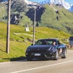 Alpine Grand Prix 2021 Auto Class Magazine _121