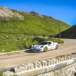 Alpine Grand Prix 2021 Auto Class Magazine _123