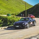 Alpine Grand Prix 2021 Auto Class Magazine _132
