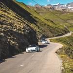 Alpine Grand Prix 2021 Auto Class Magazine _136
