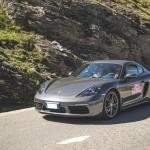 Alpine Grand Prix 2021 Auto Class Magazine _137