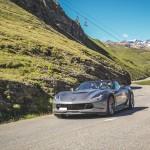Alpine Grand Prix 2021 Auto Class Magazine _142