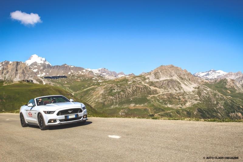 Alpine Grand Prix 2021 Auto Class Magazine _143