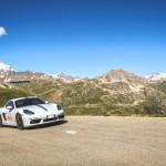 Alpine Grand Prix 2021 Auto Class Magazine _144