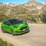 Alpine Grand Prix 2021 Auto Class Magazine _145
