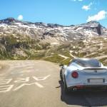 Alpine Grand Prix 2021 Auto Class Magazine _148