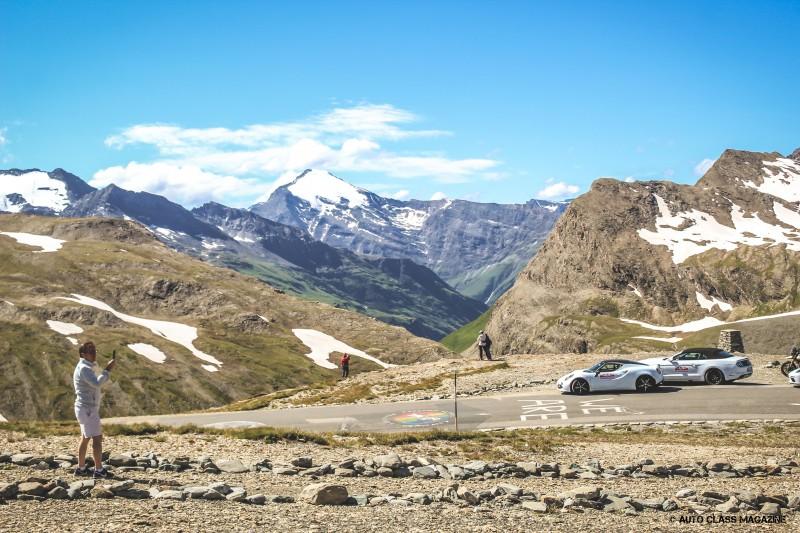 Alpine Grand Prix 2021 Auto Class Magazine _149