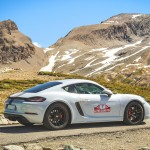 Alpine Grand Prix 2021 Auto Class Magazine _150