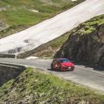 Alpine Grand Prix 2021 Auto Class Magazine _151