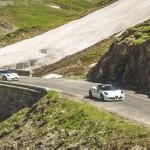 Alpine Grand Prix 2021 Auto Class Magazine _152