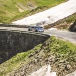 Alpine Grand Prix 2021 Auto Class Magazine _153
