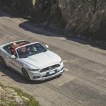 Alpine Grand Prix 2021 Auto Class Magazine _155