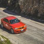 Alpine Grand Prix 2021 Auto Class Magazine _156