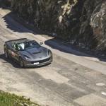 Alpine Grand Prix 2021 Auto Class Magazine _158
