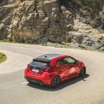 Alpine Grand Prix 2021 Auto Class Magazine _162