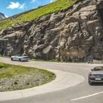 Alpine Grand Prix 2021 Auto Class Magazine _163