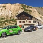 Alpine Grand Prix 2021 Auto Class Magazine _165