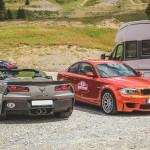 Alpine Grand Prix 2021 Auto Class Magazine _167