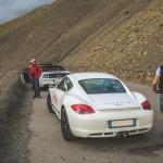 Alpine Grand Prix 2021 Auto Class Magazine _170