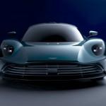 Aston Martin Valhalla01 Auto Class Magazine