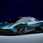Aston Martin Valhalla02 Auto Class Magazine