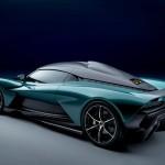 Aston Martin Valhalla03 Auto Class Magazine