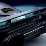 Aston Martin Valhalla06 Auto Class Magazine