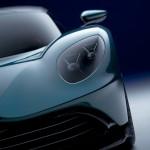 Aston Martin Valhalla07 Auto Class Magazine