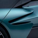 Aston Martin Valhalla08 Auto Class Magazine