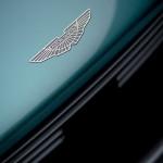Aston Martin Valhalla09 Auto Class Magazine