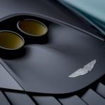Aston Martin Valhalla10 Auto Class Magazine