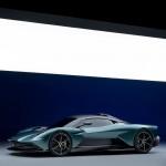 Aston Martin Valhalla11 Auto Class Magazine