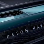 Aston Martin Valhalla12 Auto Class Magazine
