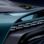 Aston Martin Valhalla13 Auto Class Magazine