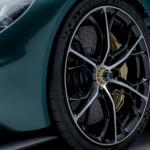 Aston Martin Valhalla14 Auto Class Magazine
