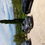 Audi Q4 50 e-tron quattro Auto Class Magazine _002