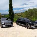 Audi Q4 50 e-tron quattro Auto Class Magazine _003
