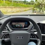 Audi Q4 50 e-tron quattro Auto Class Magazine _006