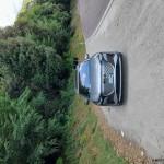 Audi Q4 50 e-tron quattro Auto Class Magazine _010