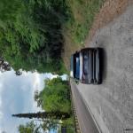 Audi Q4 50 e-tron quattro Auto Class Magazine _016