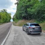 Audi Q4 50 e-tron quattro Auto Class Magazine _019