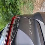 Audi Q4 50 e-tron quattro Auto Class Magazine _020
