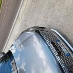 Audi Q4 50 e-tron quattro Auto Class Magazine _023