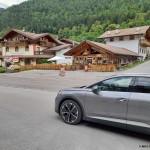 Audi Q4 50 e-tron quattro Auto Class Magazine _031