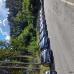 Audi Q4 50 e-tron quattro Auto Class Magazine _033
