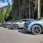 Audi Q4 50 e-tron quattro Auto Class Magazine _034