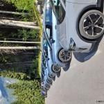Audi Q4 50 e-tron quattro Auto Class Magazine _036