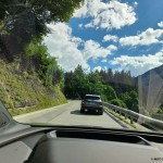 Audi Q4 50 e-tron quattro Auto Class Magazine _038