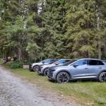 Audi Q4 50 e-tron quattro Auto Class Magazine _042